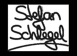 stefan-schlegel.com